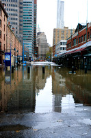 Hurricane Sandy 10-30-12 002