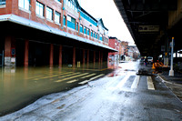 Hurricane Sandy 10-30-12 003