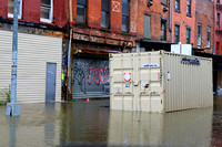Hurricane Sandy 10-30-12 007