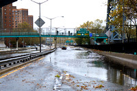Hurricane Sandy 10-30-12 014
